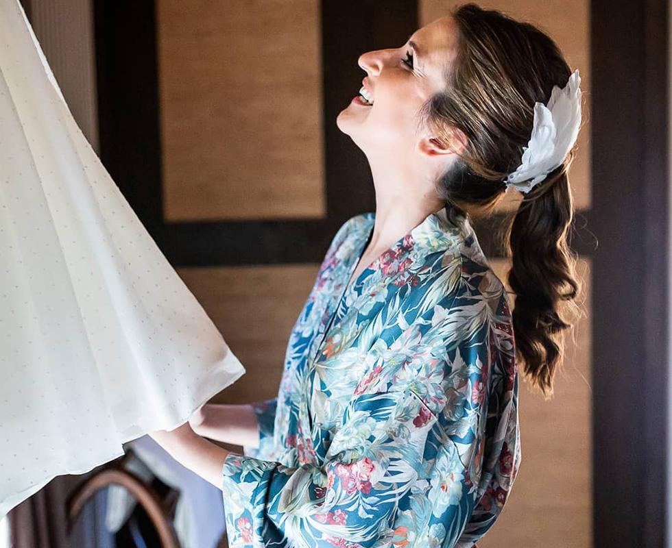 bata-kimono